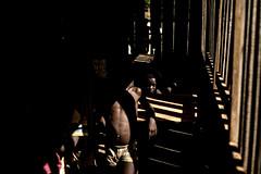 La mirada de Manu Brabo al Trabajo Infantil