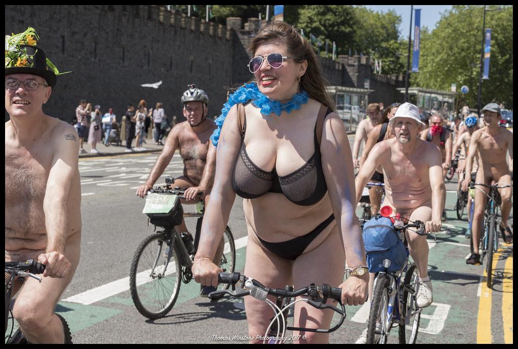 Best Free Man Nude Woman Jpg