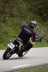 Derbi 125 Terra Adventure 2011 - 16