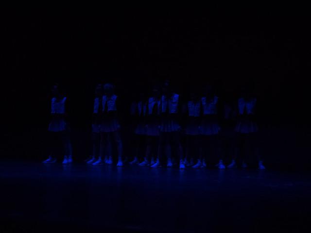 Roosevelt Dance Team - Bounce-29