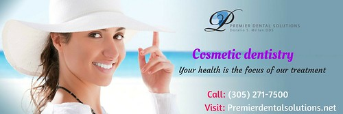 Top Quality Dental Treatments at Affordable Prices