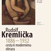 Rudolf Kremlička (1886 - 1932)