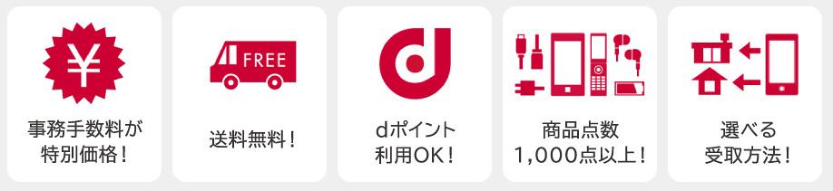 dontoku