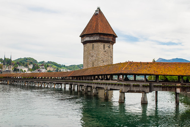 2017 05 - Suiza-61.jpg