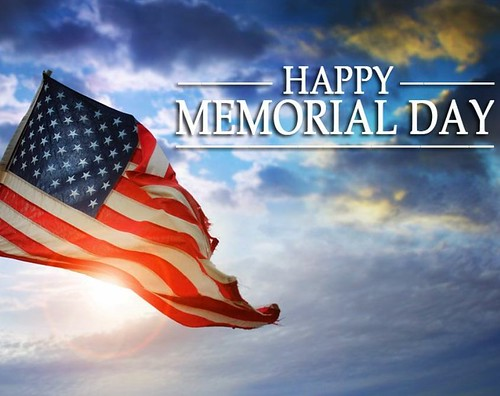 Thank you to all of our #veterans