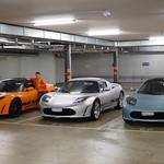 13.01.13: Tesla Brunch Winterthur