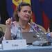 #COPOLAD2Conf 2 Plenario (142)