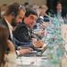 #COPOLAD2Conf 2 Plenario (151)