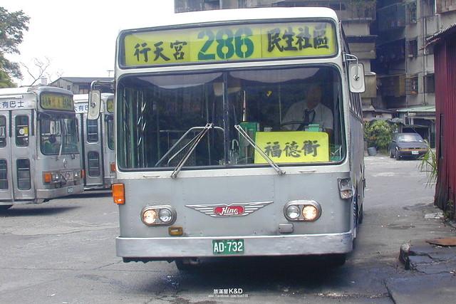 DSCN0068, Nikon E800