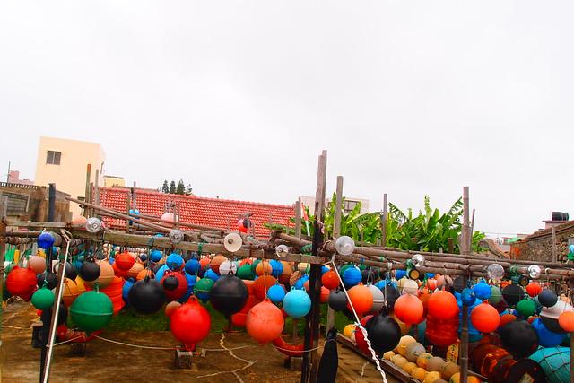 20170602拍攝於南寮063