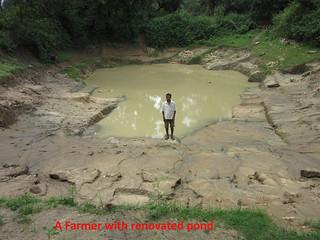 Proyecto Dalmadih (India) (14)