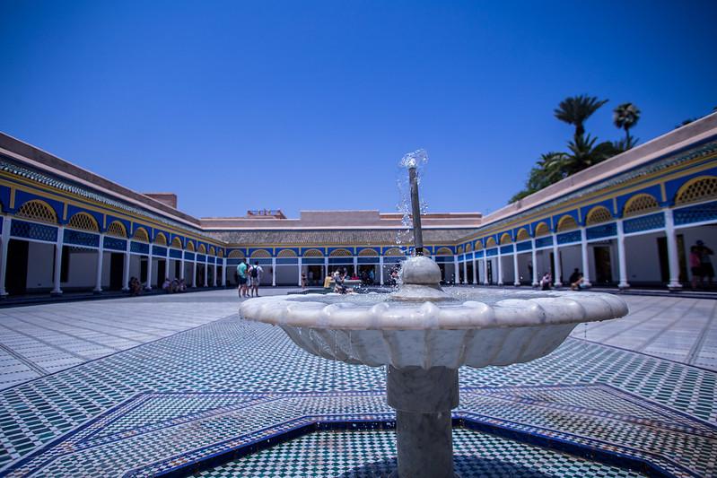 Marrakeck 2017-45