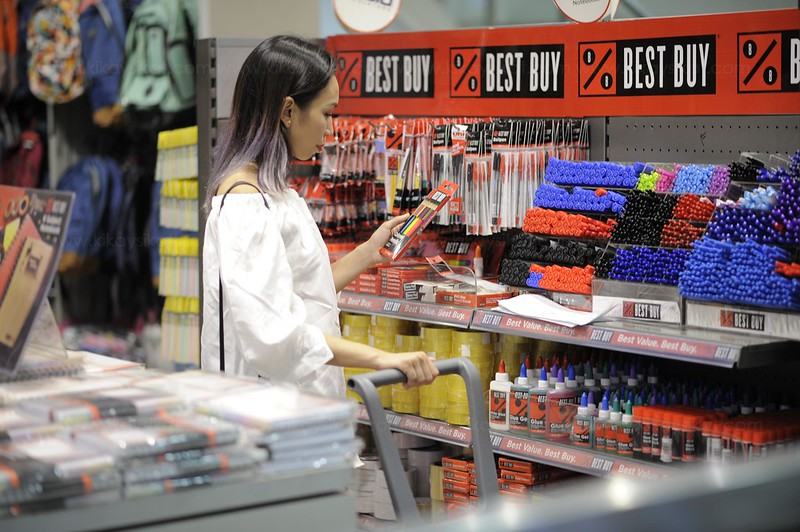 back-to-school-national-bookstore-6