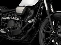 Yamaha XV 950 (Bolt) 2014 - 9