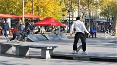 Place de la République (8)