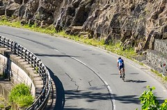 Triatlonové soustředění v teple: co obnáší, jak sbalit a na co dát pozor