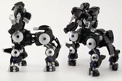 Lego Juzam - 02