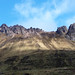 Small photo of Stac Pollaidh in all its glory