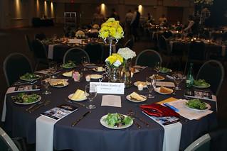 killeen chamber banquet 047