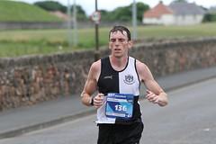 Edinburgh Marathon 2017_0143
