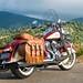 Indian 1811 Vintage 2021 - 10