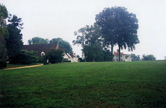1998 Washington D.C. - Mount Vernon, VA