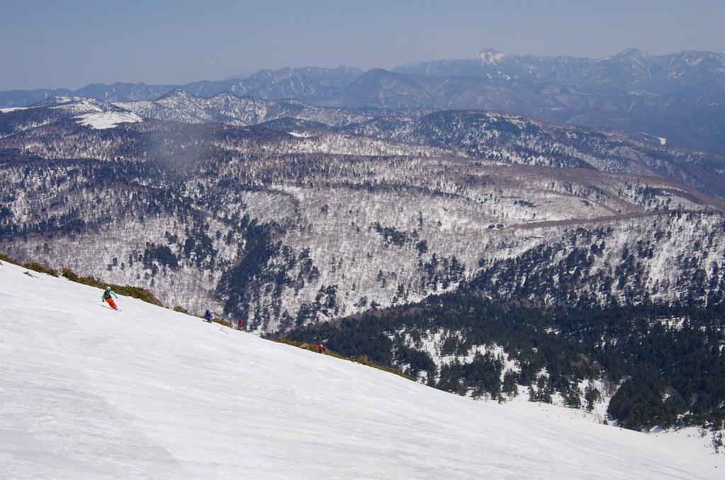Mt.Shibutsu 016