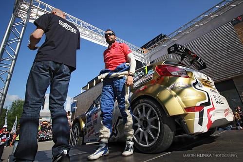 rally tatry 2017 slovakia slovensko motorsport sport canon eos 60d 1018mm f4556 ford fiesta r5 pavel valoušek