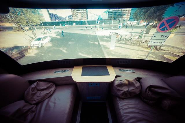 Trey Ratcliff Bus Tour Photos - 06