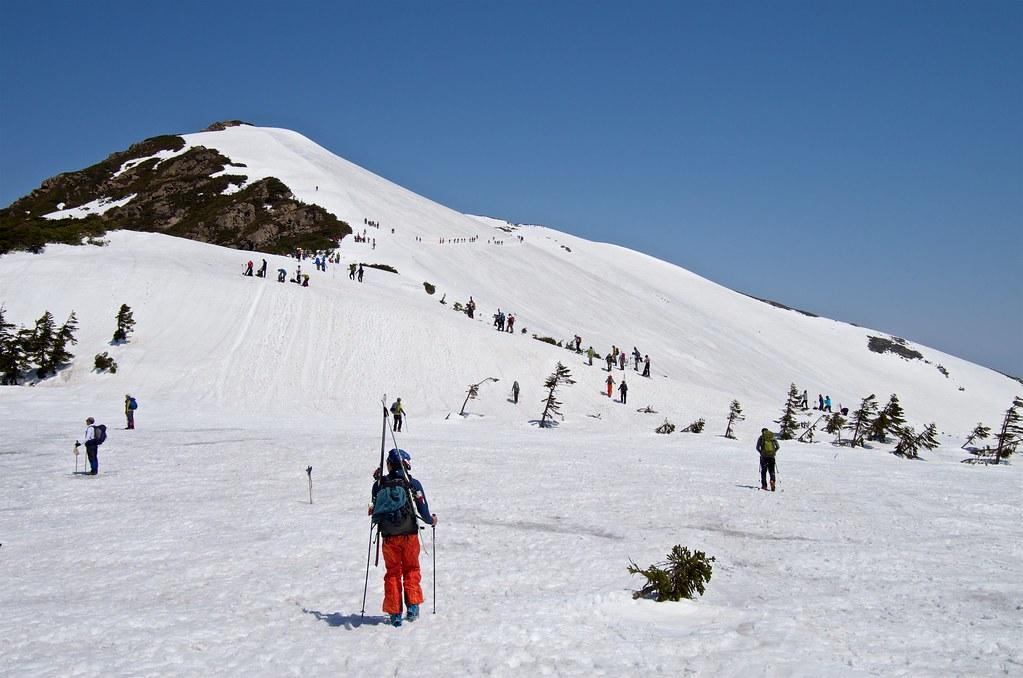 Mt.Shibutsu 007