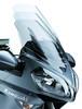 Kawasaki 1400 GTR 2009 - 51