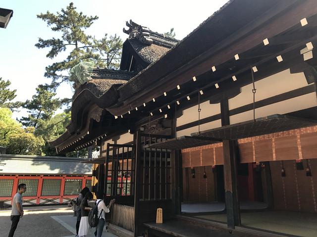 sumiyoshitaisya48
