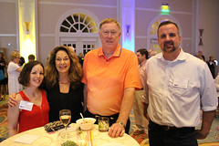 17-AnnualMeeting-TBA-img_1273