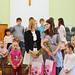 вс, 28/05/2017 - 11:50 - Выпуск воскресной школы 2017