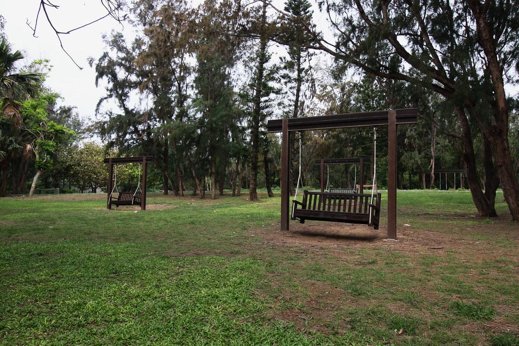 林投公園 (2)