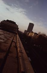 1978-01-01 00:00:00 Fr:FHAG3 Sq:FHAG3