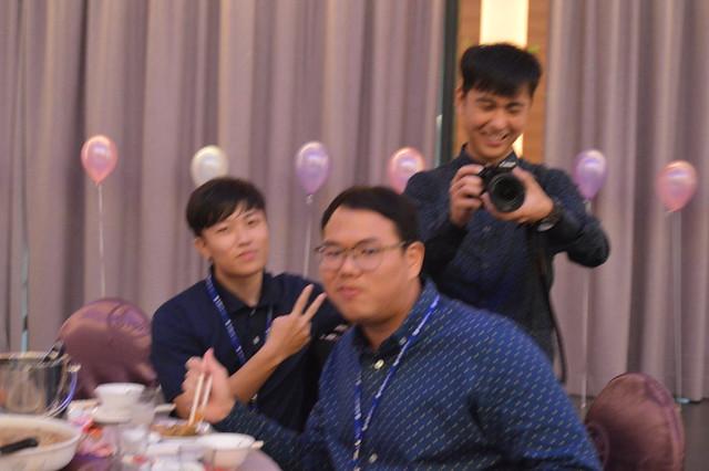 DSC_0031, Nikon D3200, AF-S DX VR Zoom-Nikkor 18-55mm f/3.5-5.6G