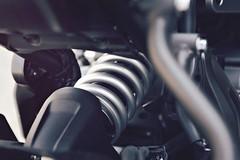 Yamaha XSR 700 2019 - 10