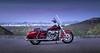 Harley-Davidson 1746 ROAD KING FLHR 2017 - 11