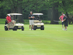 Golf Outing 2017-47