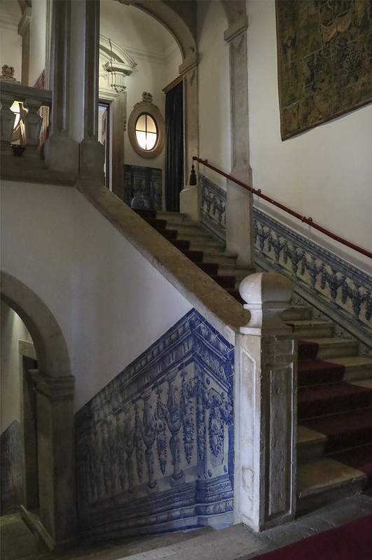 Museu da Fundação Ricardo Espírito Santo e Silva