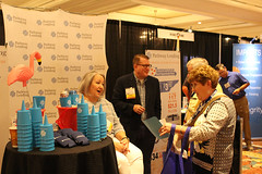 17-AnnualMeeting-TBA-img_1306
