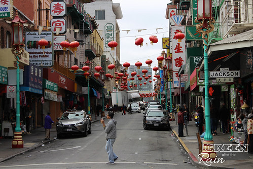 170527d Chinatown San Francisco _07