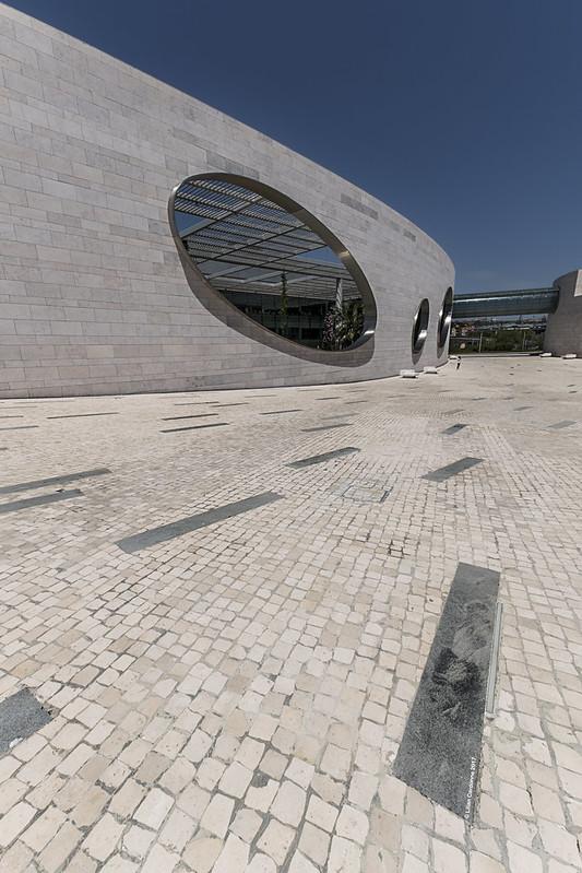 Lisbon 2017 - #13