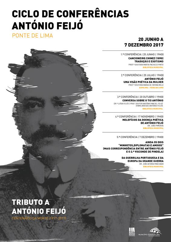 Ciclo conferencias - FINAL-01-01-01-01-01