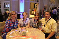 17-AnnualMeeting-TBA-img_1287