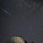 Thu, 06/08/2017 - 3:14pm - CSS-MBS-Schmidt-Dome-iridium-3