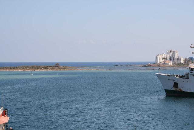 Famagusta 18.9.15 (107)