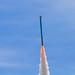 Bang Fai Rocket