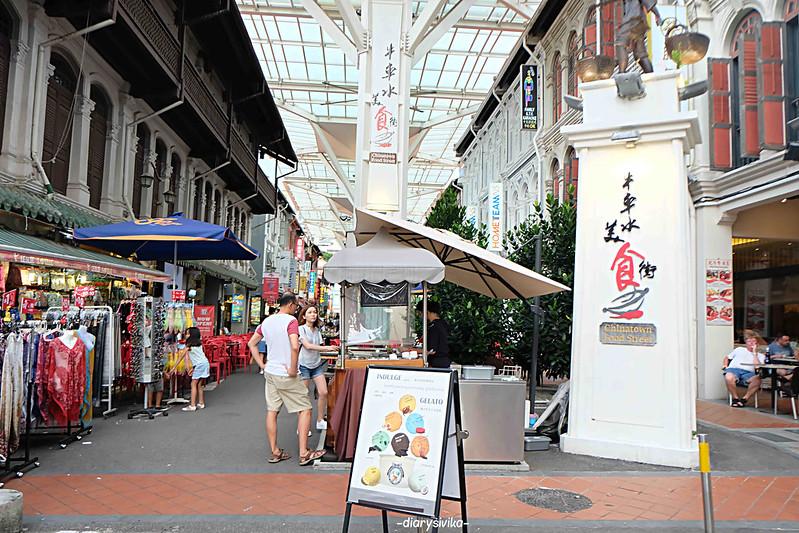 kuliner chinatown, singapore 5